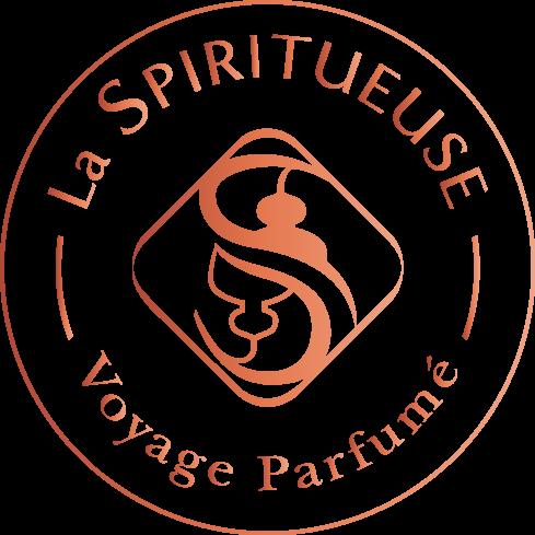 SAS LA SPIRITUEUSE